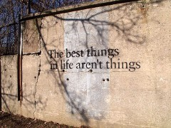 life_things