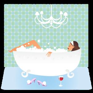 Diva-Bath